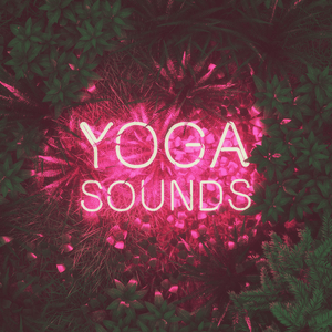 Radio Yoga Sounds