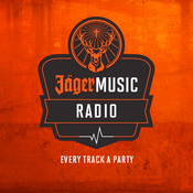 Radio JägerMusic Radio
