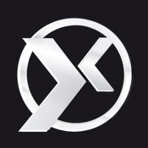Radio Traxx.FM Tech-Minimal