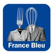 Podcast France Bleu Alsace - Le Resto du jour