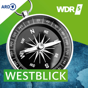 Podcast WDR 5 Westblick