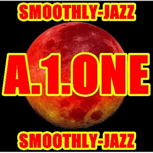 Radio A.1.ONE Smoothly Jazz