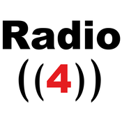 Radio Radio4TNG