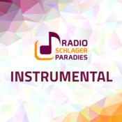 Radio Radio Schlagerparadies - Instrumental