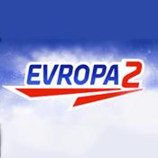 Radio Evropa 2 Movin