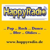 Radio happyradio