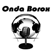Radio Onda Borox