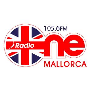 Radio Radio One Mallorca