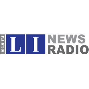 Radio WRCN-FM - The Rock of Long Island 103.9 FM