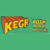Radio KEGR Radio