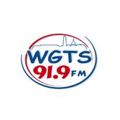 Radio WGTS - Family Friendly Music 91.9 FM