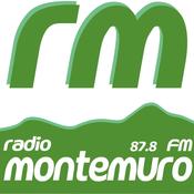 Radio Rádio Montemuro