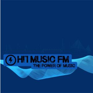 Radio HIT MUSIC FM