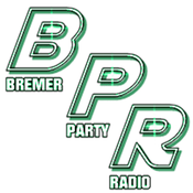 Radio Das Bremer Party Radio