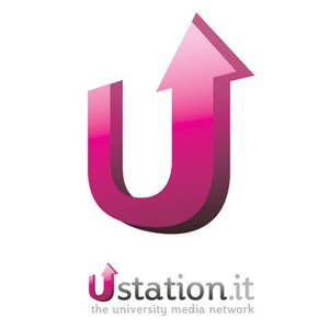 Radio UStation