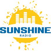 Radio Sunshine Radio