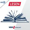 WDR 2 - Lesen