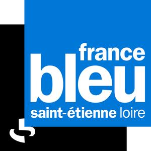 Radio France Bleu Saint-Étienne Loire