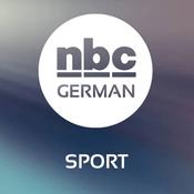 Podcast NBC Sport