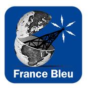 Podcast France Bleu Roussillon - Les Axurits