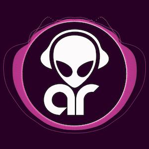 Radio Alienation Radio