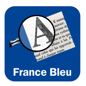 Podcast France Bleu Creuse - Le zoom