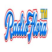Radio Radio Flora TM
