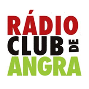 Radio Rádio Club Angra