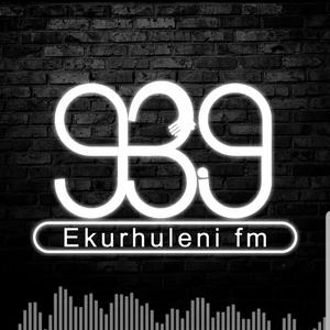 Radio Ekurhuleni FM