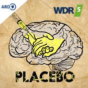 Podcast WDR 5 Tiefenblick: Dem Placebo wohnt ein Zauber inne