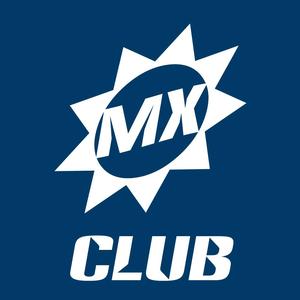 Radio MxRadio CLUB