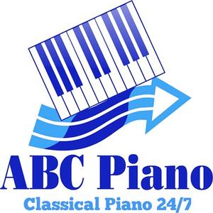 Radio Radio ABC Piano