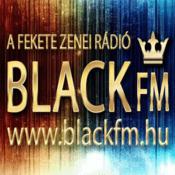 Radio Black FM FUNK