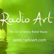 Radio RadioArt: Fusion