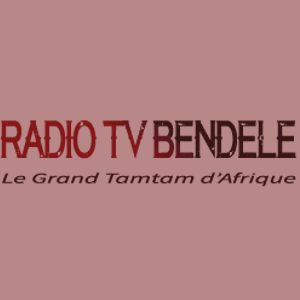 Radio Radiotvbendele