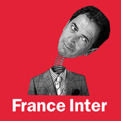 Podcast France Inter - Le billet de François Morel