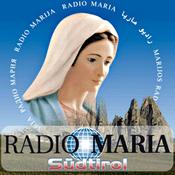 Radio RADIO MARIA SÜDTIROL