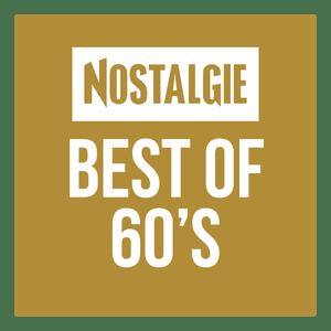 Radio NOSTALGIE DE Best of 60s