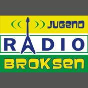 Radio Jugendradio Broksen