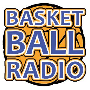 Radio Basketball Radio FM