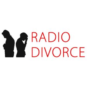 Radio Radio Divorce