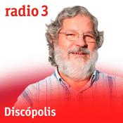 Podcast Discópolis