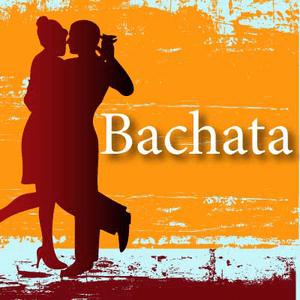 Radio CALM RADIO - Bachata