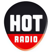 Radio Hot Radio Grenoble