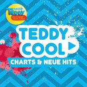 Radio Radio TEDDY - TEDDY Cool Charts & neue Hits