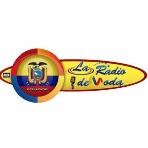Radio La Radio de Moda