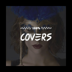 Radio 100% Covers - Radios 100FM