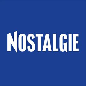 Radio NOSTALGIE Radio DE
