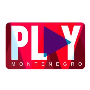 Radio PLAY Montenegro