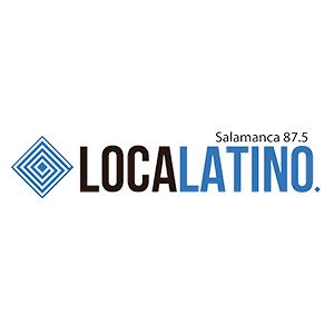 Radio Loca Latino Salamanca